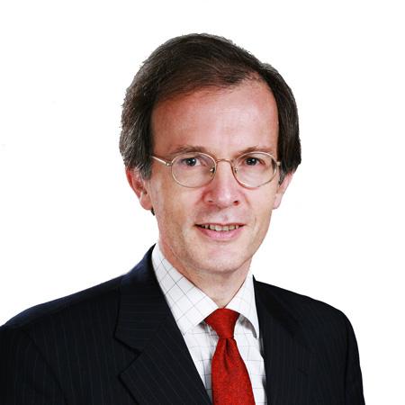 David-Brettell