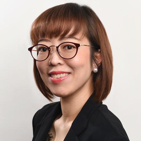 Judy-Ng-(2)