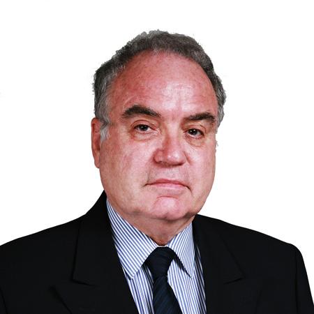Paul-Munro