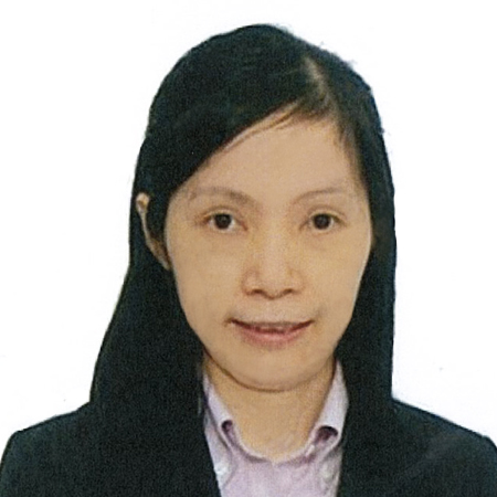 Janet-Ma-450-2
