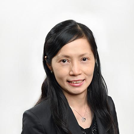 Janet-Ma