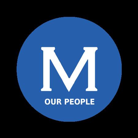 people-missing